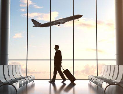 airport-inner-2-423x323